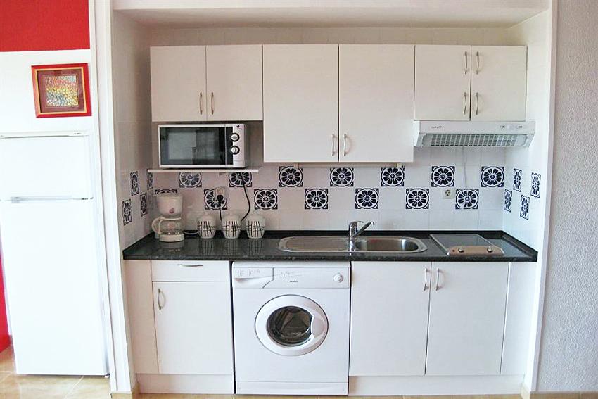 Property Details Avanti Immobilien